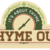 Thumb thyme out png