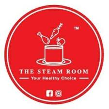 Standard thesteamroomkl1