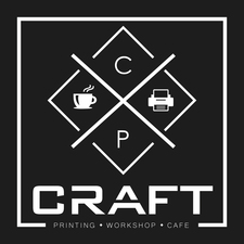 Standard craft logo 02