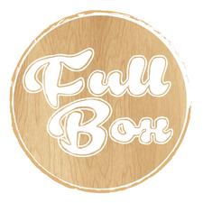 Standard fullbox